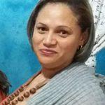 Suzana Santos
