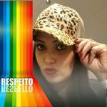 Andressa Braz