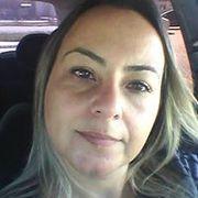 Rafaela Piagetti
