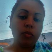 Mayara Prado Xavier