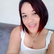 Elisete Oliveira da Silva maia