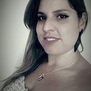 Giselle Aniceto