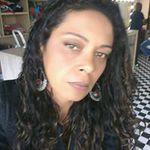 Silvana Souza