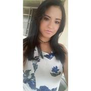 Dalila Oliveira