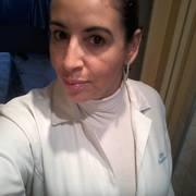 Leila Aguiar