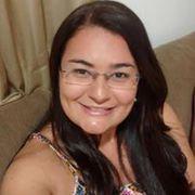 Jacqueline Gomes