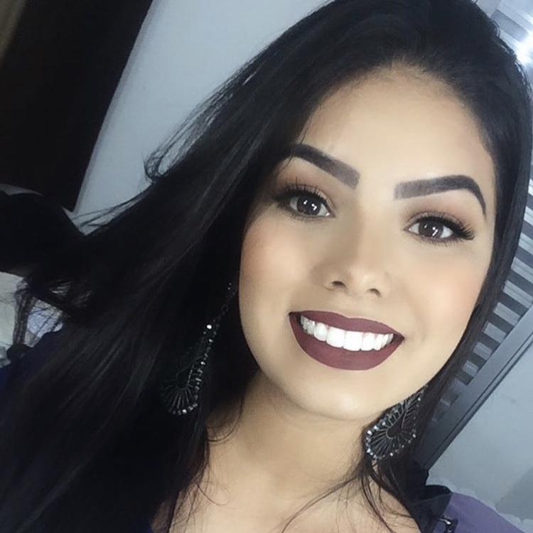 Jéssica Rosa Sobre o Carreira Beauty