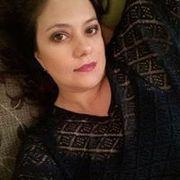 Elizandra Minelli Rosa