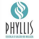 Phyllis Rabelo