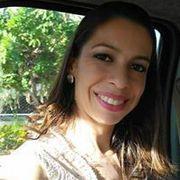 Jessica Menezes