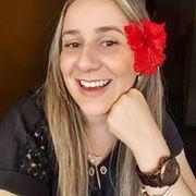 Marielia Nascimento