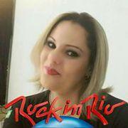 Fabiane Newfine