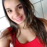 Tainá Vieira