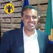Elvis Nilton Oliveira