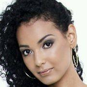 Ana Paula Cândido