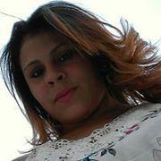 Janainna Araujoo