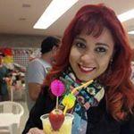 Marivi Gonzalez Herrera