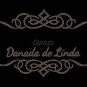 Espaço Danada de Linda