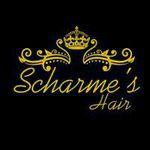 Scharmes Hair