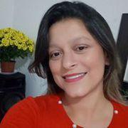 Gélica Camargos