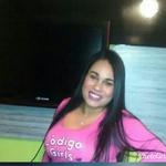 Aline Andrealmeida