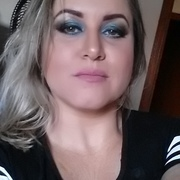 Juliana Mantoan
