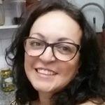 Hélia Monteiro
