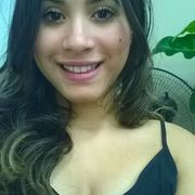 Larissa Sousa