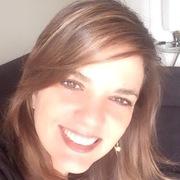 Michelle Felix