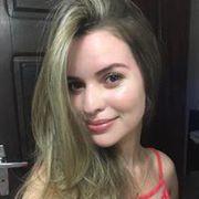 Mariana Pers