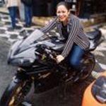 Clecia Santos