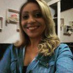 Adriana Souza Silva Dias