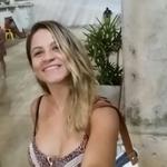 Karina de Araujo