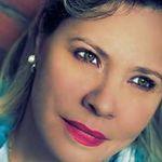 Janaina Silva