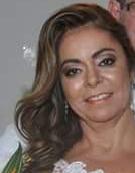 Katia Regina Malta Massoterapia