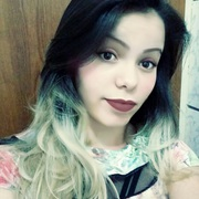 Claudiane Martins