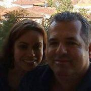 Jáima Oliveira