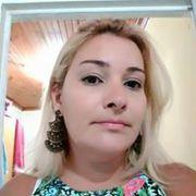 Luciane Campos
