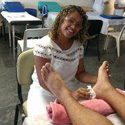 Manoela Nascimento