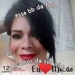Maria Tereza Da Costa Neves