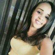 Nathália Sousa III