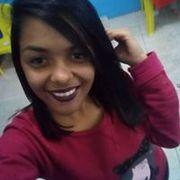 Daiane Souza