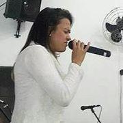Nicolle Carvalho