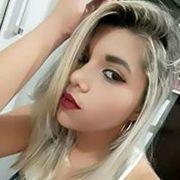 Layra Lara