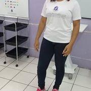 Tamires Ferreira