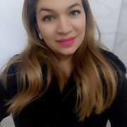 Janine Aielo