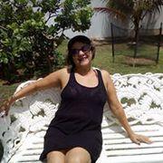 Ariadne de Souza
