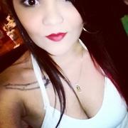 Adriana Gama