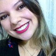 Loren Cristina Rocha