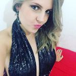 Débora Rojas